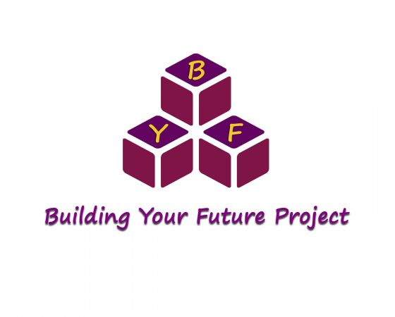 Building Your Future Employability Project